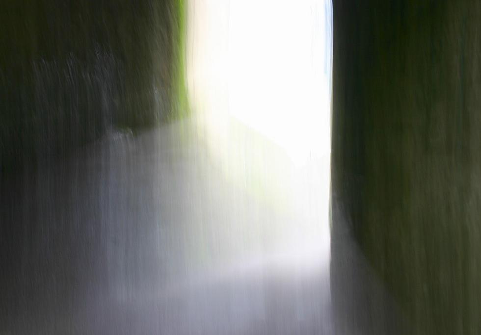 cristina colombo: colina de monjes 5816
