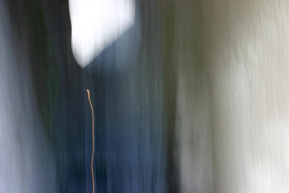 cristina colombo: colina de monjes 5936