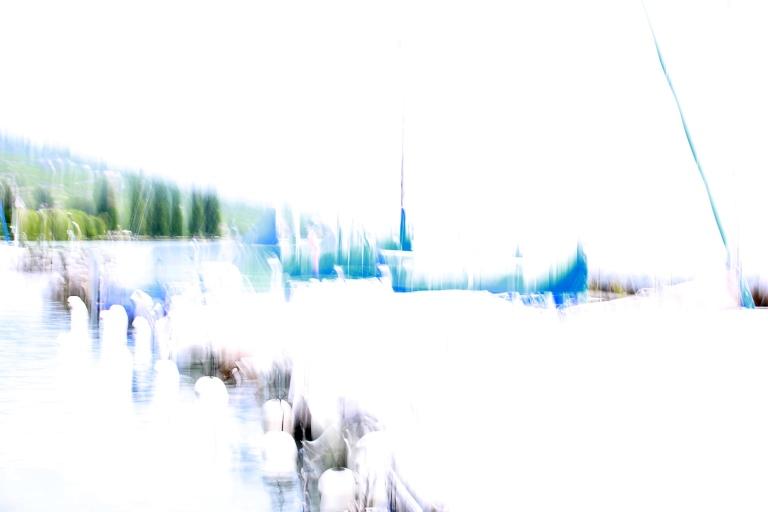 cristinacolombo_schweiz2017_lores_IMG_0015